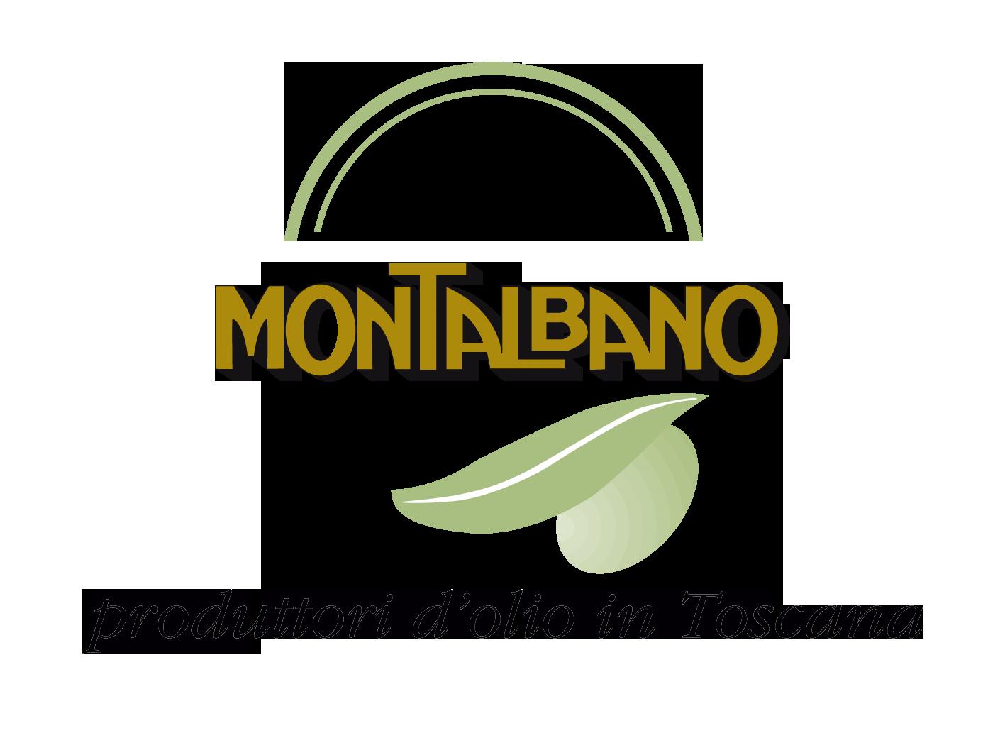 Olio Montalbano